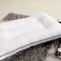 Подушка ортопедическая SILK DREAM 50x70см