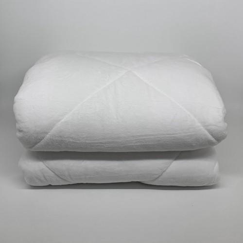 Одеяло Maison Dor CORAL  (155x215)