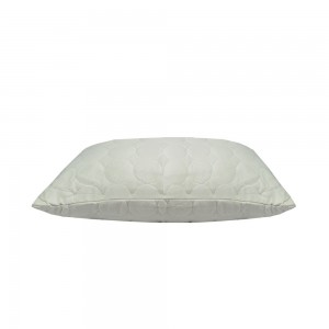 Подушка Maison Dor SILIKON (50x70)