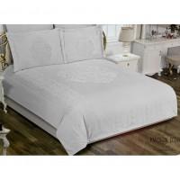 Постельное белье Maison Dor ADRIEEN WHITE (200x220)