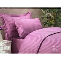 Постельное белье Maison Dor - NEW RAILS LILAC  (160x220)