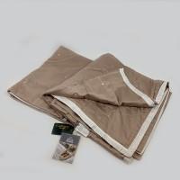 Одеяло SUMMER MODAL (200x220)
