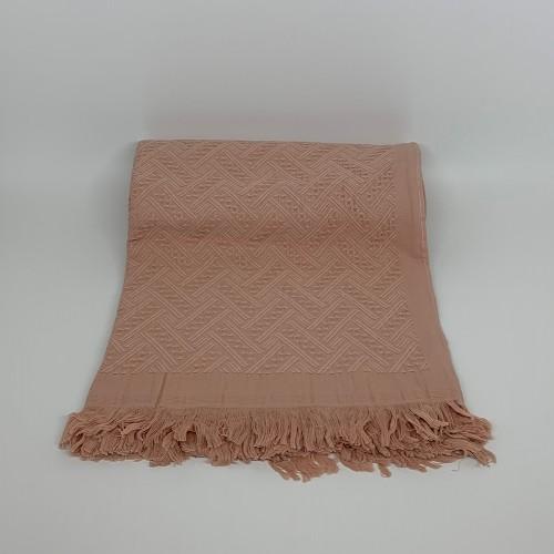 Плед вафельный  (150x200)
