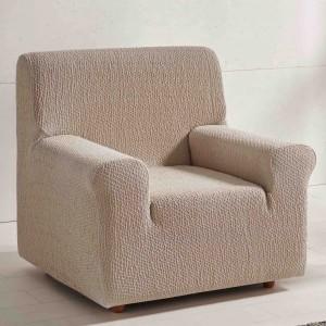 Чехол для кресла 1P 32 ARENA