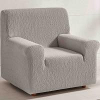 Чехол для кресла 1P 364 GRIS CLAIRE