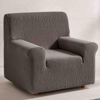 Чехол для кресла 1P 11 GRIS