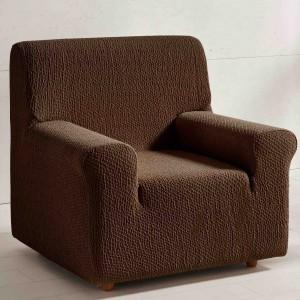 Чехол для кресла 1P 16 MARROT