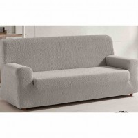 Чехол для дивана 3P 364 GRIS CLAIRE