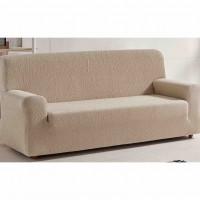 Чехол для дивана 3P 99 CRUDO