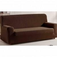 Чехол для дивана 3P 16 MARROT