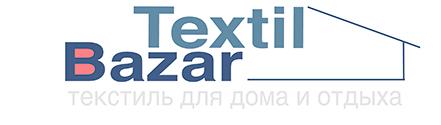 BazarTextil